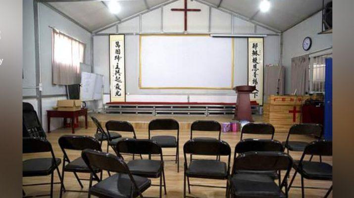 Los Que Se Resisten Y Llevan El Evangelio En China Pagan El Precio Con Su Vida Por Un Alma