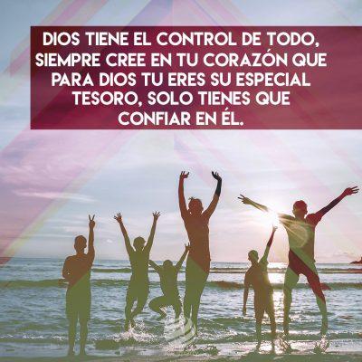 dios-tiene-el-control-de-todo